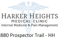 Harker Heights Medical Clinic